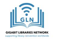 logo-GLN