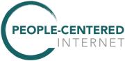 logo-PCI